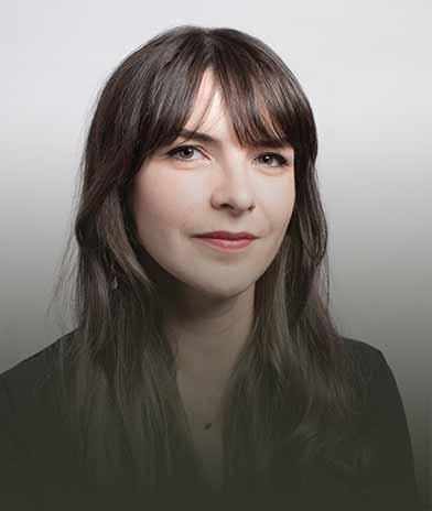 Constance LONCHAMP